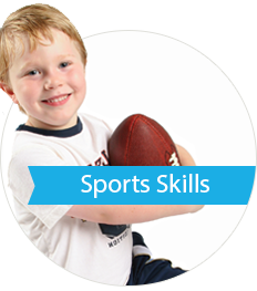 Sports Skils