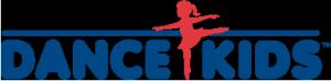 WKDK_logo