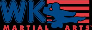 WKMA_Logo