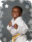 gk-martial-arts-2
