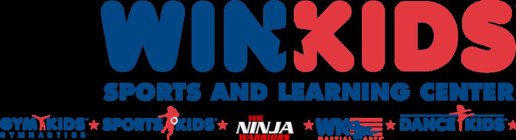 logos all copy