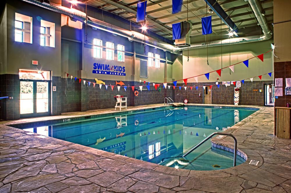pool-web