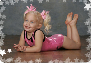 preschool-gymnastics-1