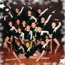 team-gymnastics-1